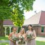 M. A. Carr Bridal 14