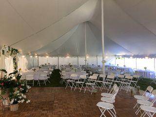 Joliet Tent Company 4