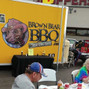 Brown Bear BBQ 12