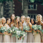 Mostly Becky Weddings & Events 26