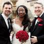 OC Wedding Vows 24
