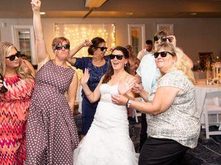 Outer Banks Wedding Entertainment 3