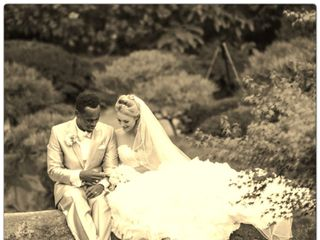 Matt KJ Wedding Photography 7