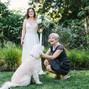 Amy Kuschel Bride 20