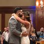 Amanda Jayne Weddings & Events 9