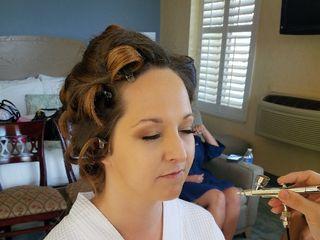 Elite Beauty Studio 5
