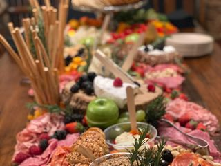 Creative Catering 2