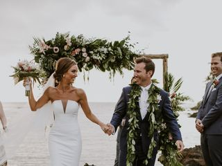 Isle Love Weddings & Events 2