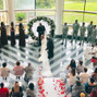 Kendra Lee Event & Wedding Planner 13
