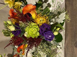 Elite Florals 4