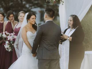 With This Kiss I Thee Wed 4