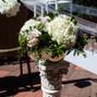 Colonial Florist 32