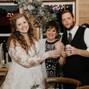 Moonstone: Meaningful Marriage Ceremonies 7