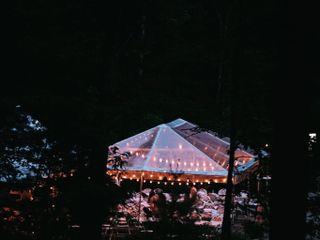 Nantahala Weddings & Events 6