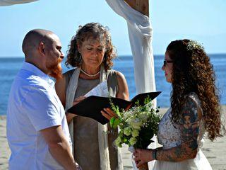 Barbara Boyd Ceremonies 2
