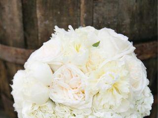 Fallon's Flowers 2