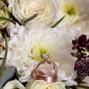 Danielson Flowers 11