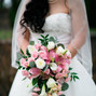 Domenic Graziano Flowers & Gifts 8