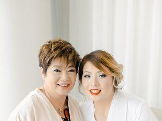 Makeup by Mimi Tran 2
