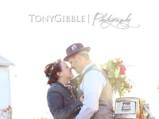Tony Gibble Photography 2