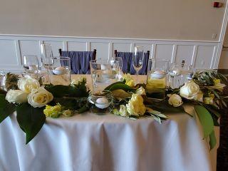 I Do Weddings with Love 1
