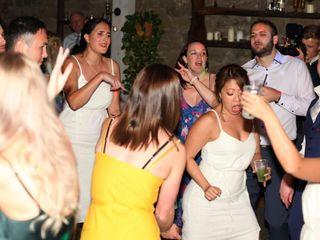 Guty & Simone - the Italian wedding musicians 2