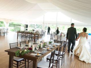 Jamie Hollander Catering & Events 5