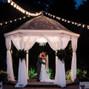 Alexander Homestead Weddings 9