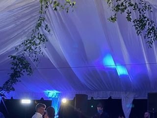 RIG Events and Entertainment, DJ, and Certified Wedding Planner 4