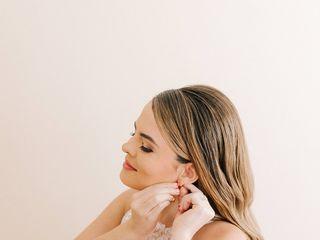 Kara Winslow Makeup Artist 1