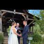 Weddings by Richard Burton 12
