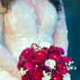 Sister's Bridal Boutique 17
