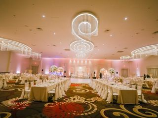 You Can't Beat This! Party Rentals & Event Decor 6