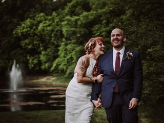 ValCinema Weddings 2
