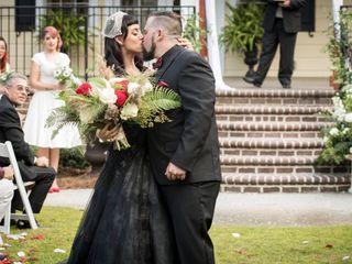 The Wedding Click 2