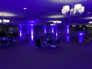 Gatsby Sound & Lighting 2