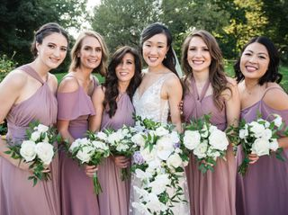 Stacie Ford Weddings 3