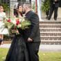 The Wedding Click 9
