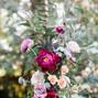 Bluebell Florals 12
