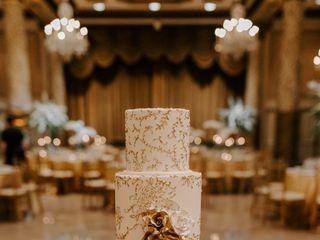 cake-chicago 4