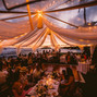 The Beach House Restaurant 74