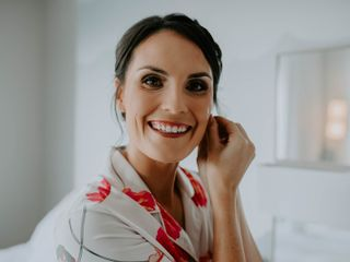 Nicole Toledo Makeup Artistry 4