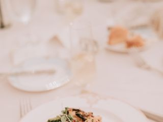 Downtown Catering & Events 1