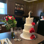 Creations Cakes 13
