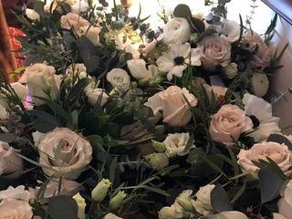 Radebaugh Florist & Greenhouses 2