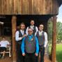 Twisted Ranch Weddings 25