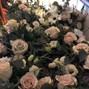 Radebaugh Florist & Greenhouses 8