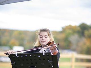 Anderson String Quartet 5