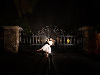 Emry Photography 3