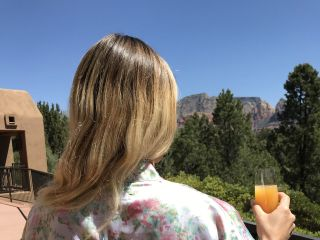 AGAVE OF SEDONA WEDDING AND EVENT CENTER 7